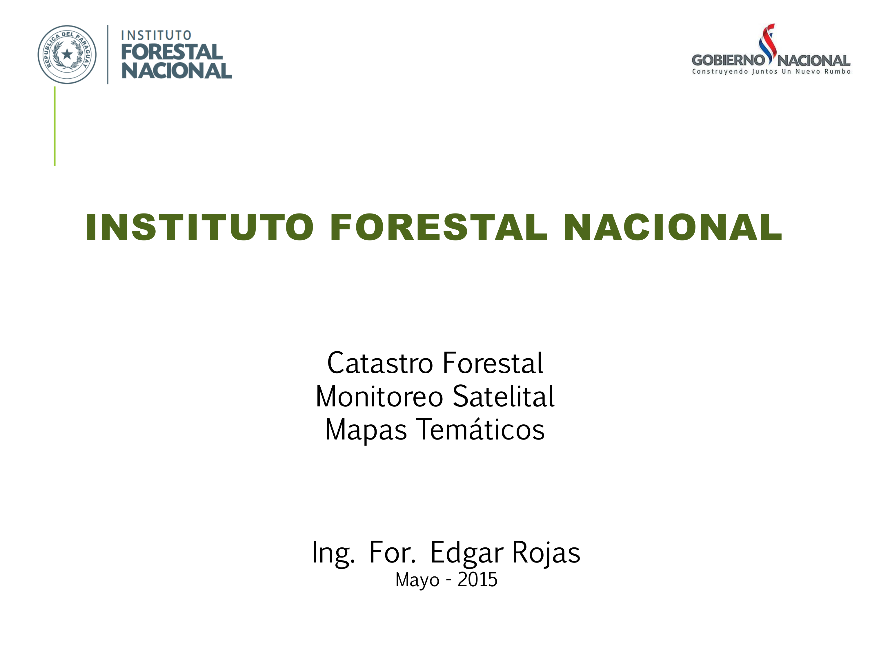 Catastro_Forestal-Edgar.png
